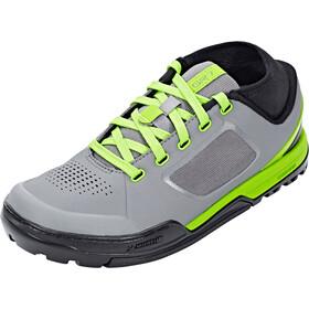 Shimano SH-GR7 skor grå
